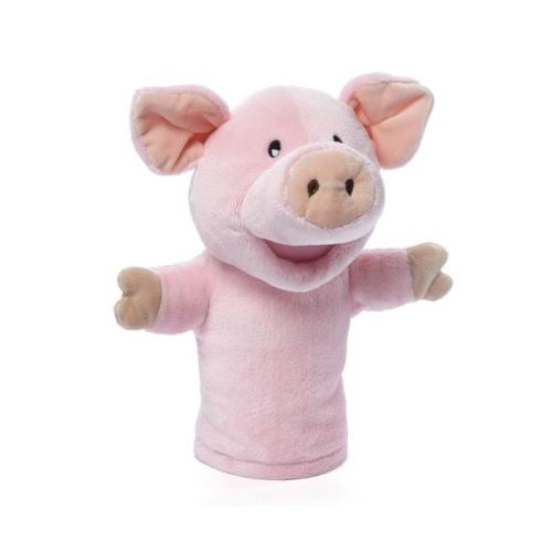 Pig-Puppet-Hamlet-10.5-G4050578